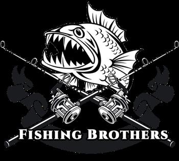 釣りに関する備忘録